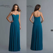 teal bridesmaid dresses teal color bridesmaids dresses weddings dresses