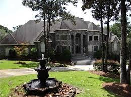 mother in law suite daphne real estate daphne al homes for