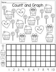 best 25 preschool graphs ideas on pinterest preschool math