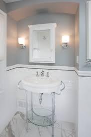 bathroom tile trends 2014 best bathroom decoration