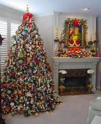 67 best christopher radko ornaments images on