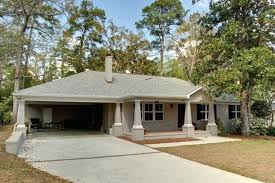 ranch style home interior updating ranch style homes interior easy ranch house exteriors with