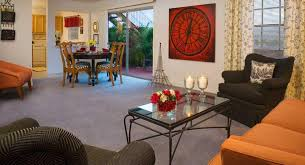 1 bedroom apartments in ta carlton arms of north lakeland at 4500 williamstown boulevard