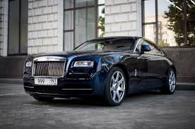 rolls royce wraith sport rolls royce wraith out of reach exotics imports pinterest