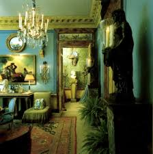 aqua dining room brian juhos dining room french interiors french style