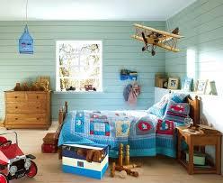 sol chambre bébé sol chambre enfant quand vous amacnagez une chambre denfant sol