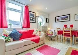1 Bedroom Flat Belfast Central Belfast Apartments Serviced Self Catering Belfast