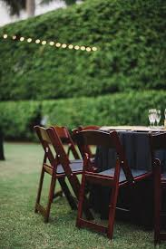 Where To Rent Tables And Chairs Garden Chair Rental Home Outdoor Decoration