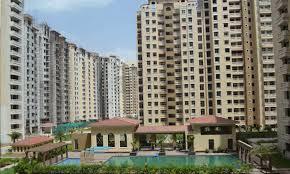 Amrapali Silicon City Floor Plan Amrapali Silicon City Silicon City Noida Sec 76