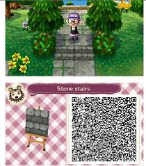 acnl shrubs pin by tommy on acnl pinterest qr codes