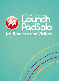 launchpad solo for readers and writers six month access