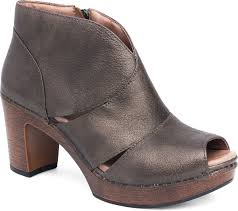 dansko s boots dansko s ankle boots booties dansko com