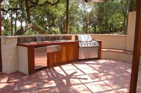 garden kitchen ideas 15 splendid garden kitchen ideas houz buzz sixprit decorps