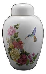 funeral urns for ashes scattering urn cremation urn designed for scattering ashes by