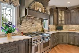 Custom Kitchen Cabinets Nj Driftwood Kitchen Cabinets Kitchen Cabinet Ideas Ceiltulloch Com