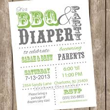 baby shower for couples baby shower themes for couples archives baby shower diy