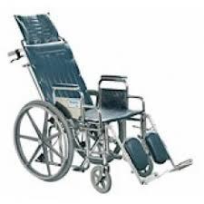 reclining wheelchair rentals south florida family rentals