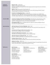 100 sop templates 9 job application template free ledger paper