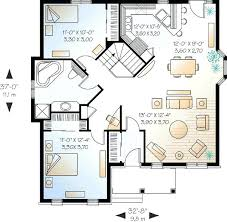 house plan with basement small house plans with basement propertyexhibitions info
