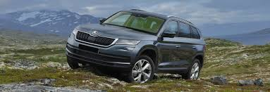 top 10 safest cars under the best new cars for tall people carwow