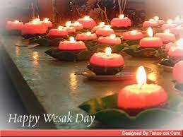 17 Maggio: celebrazione del Wesak Images?q=tbn:ANd9GcS0VoLoXkybgeXnhxU_i12YFQh7GR8gZIQL1geojr99ukJFtvc6