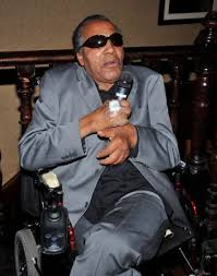 81 year american gangster frank lucas faces time yet again