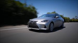 lexus is 200t wallpaper video overview 2017 lexus is 200t caricos com