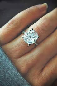 amazing engagement rings 43 stunning engagement rings she ll