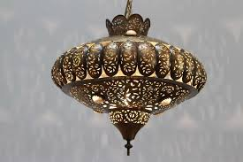 Ceiling Light For Sale Moroccan Style Pendant Ceiling Light And Brass Pendants In Alberto