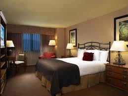 resort santa fe station casino las vegas nv booking com