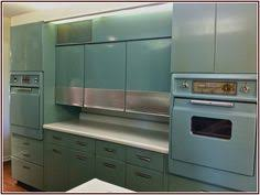 High End Kitchen Cabinet Manufacturers Decorate Turquoise Kitchen Cabinets Http Www Clubcayococo Com