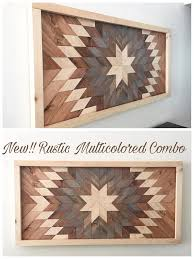 reclaimed wood wall for sale sale reclaimed wood wall wood wall decor wood wood