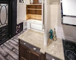 kitchen cabinets virginia kitchen cabinets kitchen cabinets elmwood park nj elmwood