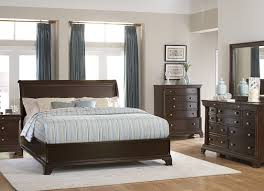 Full Size Bed And Mattress Set Mattress Cheap White Bedroom Sets Dresser Suites For Sale Beds