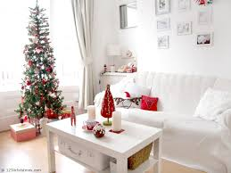 christmas decor christmas home decoration ideas wallpapers
