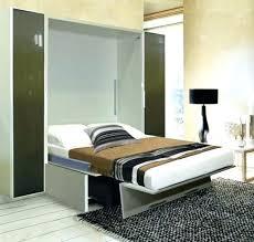 armoire lit canapé armoire lit canape prix socialfuzz me