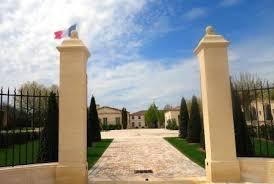 learn about st estephe bordeaux learn about chateau montrose st estephe bordeaux complete guide