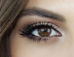 eye makeup for wedding smokey eye looks in 10 gorgeous shades