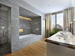 italian bathrooms ideas of italian bathrooms designs unusual italian bathroom design
