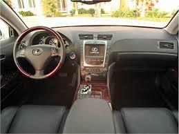 lexus gs 450h v8 lexus gs450h u0026 lexus gs430 comparison motoring com au catalog cars
