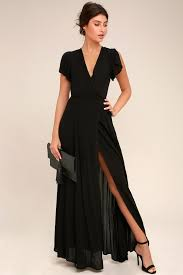 black maxi dress cool maxi dress black 53 in mermaid prom dresses with maxi dress