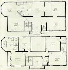 basic house plans free design ideas 9 basic 2 story home plans plans simple
