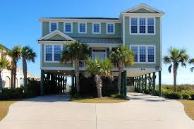paradise found 4711 s ocean blvd long bay estates mb sc
