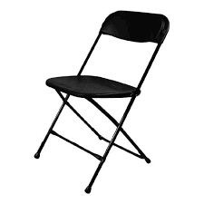 renting folding chairs plastic folding chairs rentals cleveland oh where to rent plastic