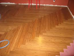 bamboo floors kara browning aren t you glad i didn t see this