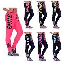 High Waisted Jeggings Plus Size Online Get Cheap Plus Size Femme Jeggings Aliexpress Com
