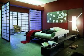 Free Online Interior Designer Interior Design Classes To Help You Get Your Degree U2013 Home Design