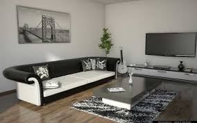 Black And White Bedroom Paint Color Ideas Inspiring Ranch Style Home Interior And Exterior Ideas Home
