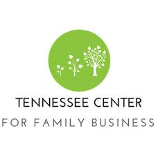 family business today podcast tennessee center for family
