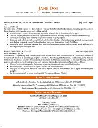 Resume Linkedin Url Master Scheduler Resume Example Project Controls Analyst